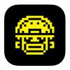 Tomb of the Mask per iPad