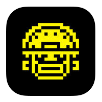 Tomb of the Mask per iPad