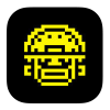 Tomb of the Mask per iPhone