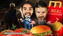 Road to Dark Souls 3 - Episodio 5
