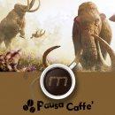 Pausa Caffè - 19 Febbraio