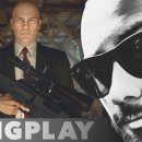 Hitman - Long Play