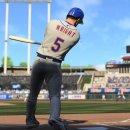 Nuovi trailer per MLB 16: The Show