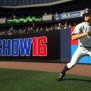 Una ricca galleria di immagini per MLB 16: The Show