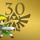 Buon compleanno, Zelda!