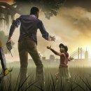 Tutti i giochi di The Walking Dead