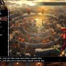Altri personaggi di Grand Kingdom in video