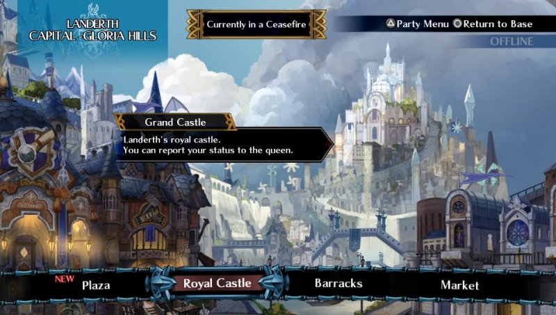 Chiavi per la beta di Grand Kingdom in regalo su Multiplayer.it, ecco come ottenerle