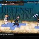 Grand Kingdom — Il trailer del sistema di combattimento