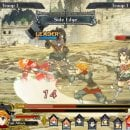 Grand Kingdom - Il trailer dei personaggi
