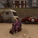 Un massacro di pinguini nel nuovo video di Carmageddon: Max Damage