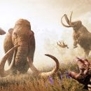 Far Cry Primal - Videorecensione