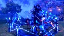 Blade & Soul - Video sul Warlock