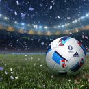 Disponibile il Data Pack 3 per Pro Evolution Soccer 2016