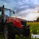 Il trailer di lancio di Farming Simulator 17