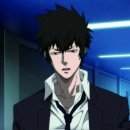 Psycho-Pass: Mandatory Happiness su Xbox One tradotto in inglese nella versione asiatica, arriva in occidente?