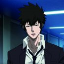 Psycho-Pass: Mandatory Happiness arriverà in Europa a fine anno