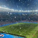 Il supporto all'online di Pro Evolution Soccer 2015 terminerà ad agosto