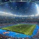 Nuove immagini per il DLC UEFA Euro di Pro Evolution Soccer 2016