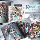 La limited di 7th Dragon III Code: VFD includerà un artbook da 28 pagine