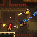 I voti di Famitsu, tra Enter the Gungeon e altri