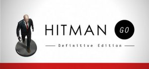 Hitman GO: Definitive Edition per PC Windows