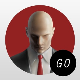 Hitman GO: Definitive Edition per PlayStation Vita