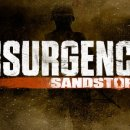 Annunciato Insurgency: Sandstorm per PC, PlayStation 4 e Xbox One