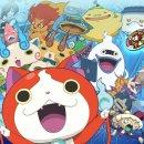 Il titolo mobile Yo-Kai Watch: Wibble Wobble arriva anche in occidente, trailer di presentazione