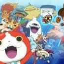 Il successo di Yo-Kai Watch non accenna a fermarsi, anche in Europa