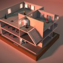 Il trailer di lancio di Hitman GO: Definitive Edition