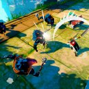 Il trailer di lancio di Stories: The Path of Destinies