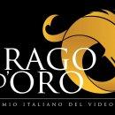 """Annunciati i finalisti del Drago d'Oro 2016 per la categoria """"Miglior Videogioco Italiano"""""""