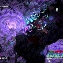 PlayStation Plus - Trailer sui giochi gratuiti di marzo