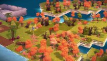 Epistory - Typing Chronicles - Trailer con la data di lancio