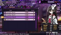 Trillion: God of Destruction - Panoramica del gameplay