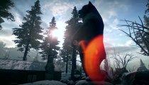 Battlefield Hardline: Betrayal - Anteprima delle quattro mappe