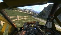 Dying Light: The Following - Un videodiario sugli effetti sonori