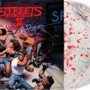 Per collezionisti: presto disponibile il vinile della colonna sonora di Streets of Rage 2