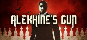 Alekhine's Gun per PC Windows