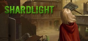 Shardlight per PC Windows