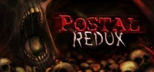 Postal Redux per PC Windows
