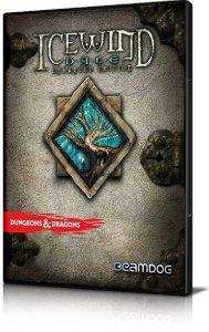 Icewind Dale: Enhanced Edition per PC Windows