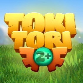 Toki Tori 2+ per PlayStation 4