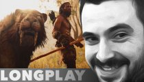 Far Cry Primal - Long Play