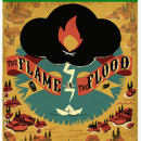 The Flame in The Flood è disponibile per Xbox One