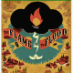 The Flame in The Flood è disponibile per Xbox One