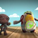 LittleBigPlanet 3 è l'offerta della settimana del PlayStation Store