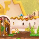 Toki Tori 2+ è disponibile da oggi su PlayStation 4