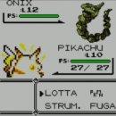 Le versioni Virtual Console di Pokémon Edizione Blu, Gialla e Rossa sono andate benissimo: più di 1,5 milioni di copie vendute